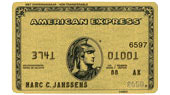 americanexpress_goldcard