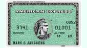americanexpress_greencard