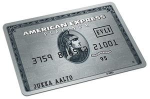 americanexpress_platinum