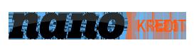 nano-kredit-logo